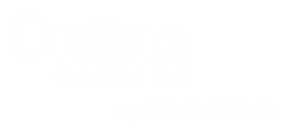 Online Shopping Fest