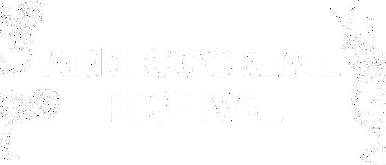 Arm Cocktail Festival