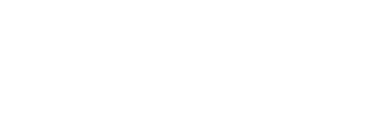 Armen and Taguhi wedding