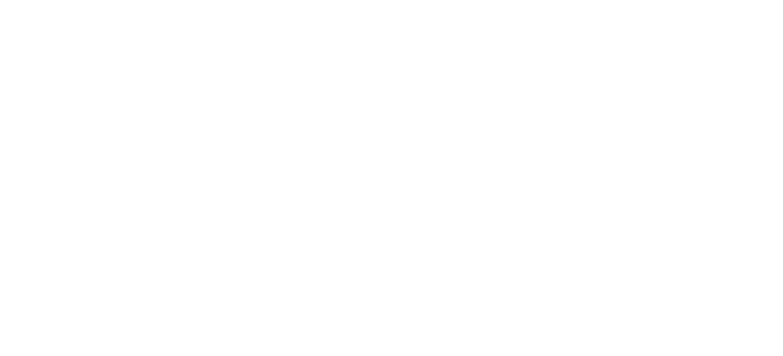 Aren & Kristina