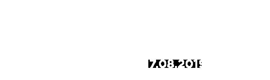 EL SKY BAR 17