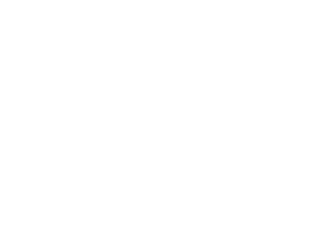 Tigran & Varduhi