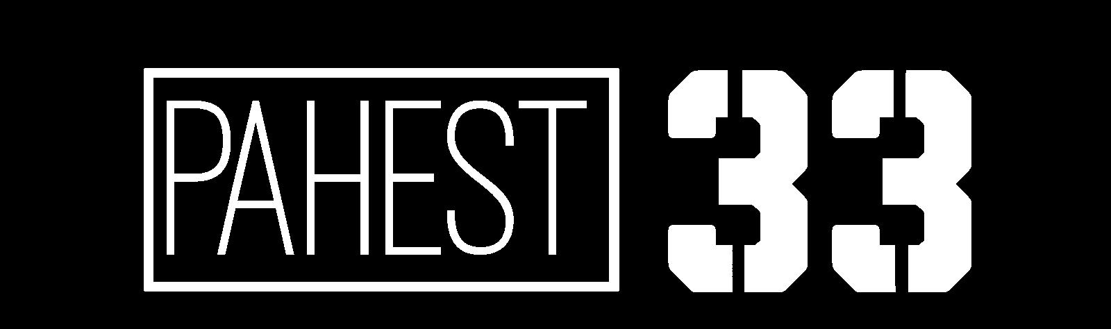 Pahest33